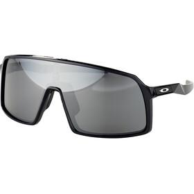 Oakley Sutro Gafas de sol Hombre, polished black/prizm black